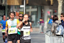 Hannover-Marathon0429.jpg