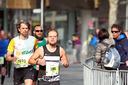 Hannover-Marathon0431.jpg