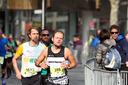 Hannover-Marathon0433.jpg