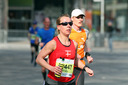 Hannover-Marathon0435.jpg