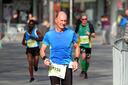 Hannover-Marathon0437.jpg