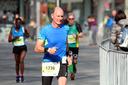 Hannover-Marathon0438.jpg