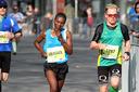 Hannover-Marathon0441.jpg