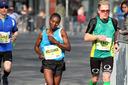 Hannover-Marathon0442.jpg