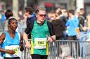 Hannover-Marathon0444.jpg