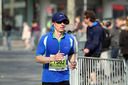 Hannover-Marathon0445.jpg