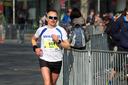 Hannover-Marathon0447.jpg
