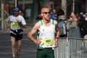 Hannover-Marathon0454.jpg