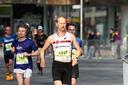 Hannover-Marathon0458.jpg
