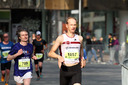 Hannover-Marathon0460.jpg