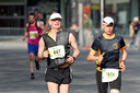 Hannover-Marathon0469.jpg