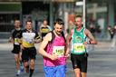Hannover-Marathon0471.jpg