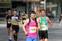 Hannover-Marathon0472.jpg