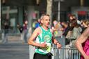 Hannover-Marathon0473.jpg