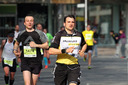 Hannover-Marathon0476.jpg