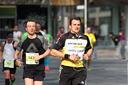 Hannover-Marathon0477.jpg