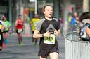Hannover-Marathon0480.jpg