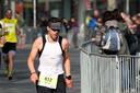 Hannover-Marathon0481.jpg