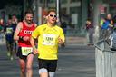 Hannover-Marathon0490.jpg
