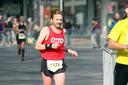 Hannover-Marathon0494.jpg