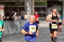 Hannover-Marathon0503.jpg