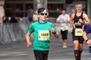 Hannover-Marathon0505.jpg