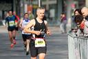 Hannover-Marathon0509.jpg