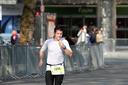 Hannover-Marathon0511.jpg
