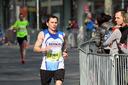 Hannover-Marathon0514.jpg