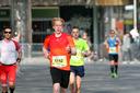 Hannover-Marathon0518.jpg