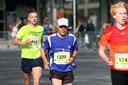 Hannover-Marathon0523.jpg