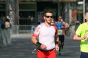 Hannover-Marathon0529.jpg