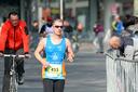 Hannover-Marathon0530.jpg