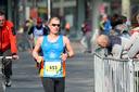 Hannover-Marathon0532.jpg