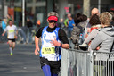 Hannover-Marathon0534.jpg
