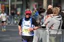Hannover-Marathon0535.jpg