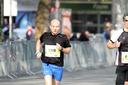 Hannover-Marathon0539.jpg
