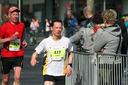 Hannover-Marathon0546.jpg