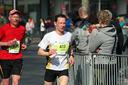 Hannover-Marathon0547.jpg