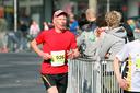 Hannover-Marathon0549.jpg