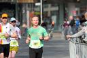 Hannover-Marathon0560.jpg