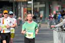 Hannover-Marathon0561.jpg