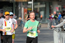 Hannover-Marathon0562.jpg