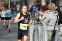 Hannover-Marathon0572.jpg