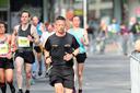 Hannover-Marathon0575.jpg