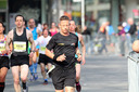 Hannover-Marathon0577.jpg