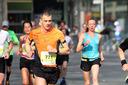 Hannover-Marathon0579.jpg