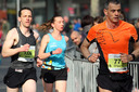 Hannover-Marathon0581.jpg