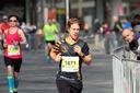 Hannover-Marathon0595.jpg