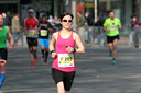 Hannover-Marathon0598.jpg